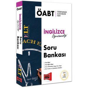 Yargi-Yayinlari-OABT-ELT-Ingilizce-Ogretmenligi-Soru-Bankasi-resim-160011