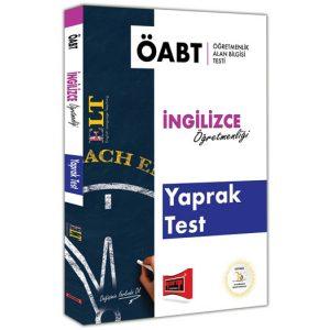 Yargi-Yayinlari-OABT-ELT-Ingilizce-Ogretmenligi-Yaprak-Test-resim-160137