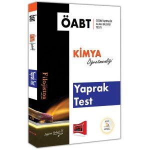 Yargi-Yayinlari-OABT-FILOJISTON-Kimya-Ogretmenligi-Yaprak-Test-resim-160144