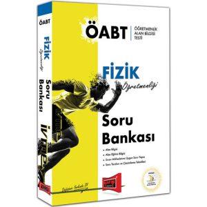 Yargi-Yayinlari-OABT-IVME-Fizik-Ogretmenligi-Soru-Bankasi-resim-160010
