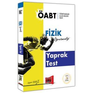 Yargi-Yayinlari-OABT-IVME-Fizik-Ogretmenligi-Yaprak-Test-resim-160147