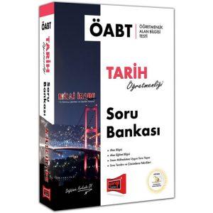 Yargi-Yayinlari-OABT-MILLI-IRADE-Tarih-Ogretmenligi-Soru-Bankasi-resim-160019