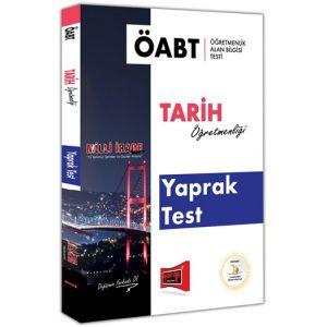 Yargi-Yayinlari-OABT-MILLI-IRADE-Tarih-Ogretmenligi-Yaprak-Test-resim-160146