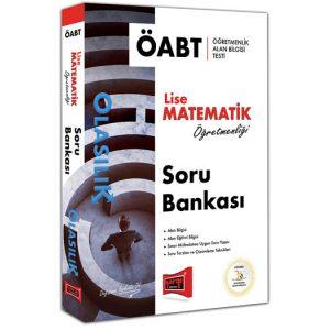 Yargi-Yayinlari-OABT-OLASILIK-Lise-Matematik-Ogretmenligi-Soru-Bankasi-resim-160020