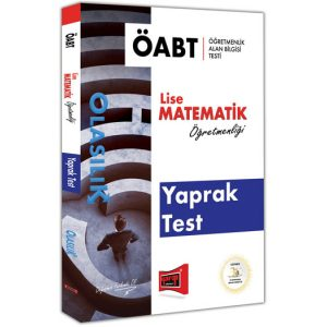 Yargi-Yayinlari-OABT-OLASILIK-Lise-Matematik-Ogretmenligi-Yaprak-Test-resim-160135