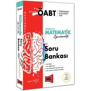 Yargi-Yayinlari-OABT-RASYONEL-Ilkogretim-Matematik-Ogretmenligi-Soru-Bankasi-resim-160016