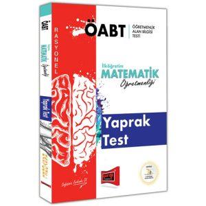 Yargi-Yayinlari-OABT-RASYONEL-Ilkogretim-Matematik-Ogretmenligi-Yaprak-Test-resim-160134