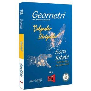 Yargi-Yayinlari-YKS-Geometri-Cok_8564_1
