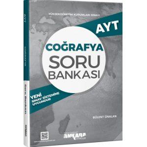 ayt-cografya-soru-bankasi-ankara-yayincilik-ankara-yayincilik1533905943