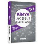 ayt-kimya-soru-bankasi-ankara-yayincilik1541509916