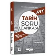 ayt-tarih-soru-bankasi-ankara-yayincilik1538666026