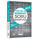 ayt-turk-dili-ve-edebiyati-soru-bankasi-ankara-yayincilik1540032639
