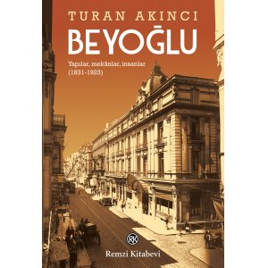 beyoglu-on-kapak