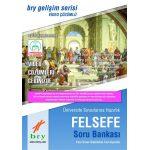 bry-gs-felsefe-b-sb