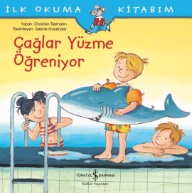 caglar_yuzme_ogreniyor-270x271