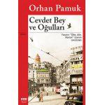 cevdet_bey_ve_ogullari-1254