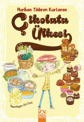 cikolata-ulkesi-m
