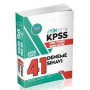 data-kpss-41-deneme