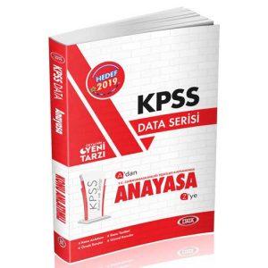 data-kpss-anayasa-konu-1