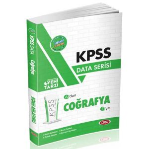 data-kpss-cog-konu