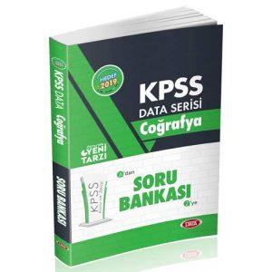 data-kpss-cog-soru