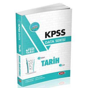 data-kpss-tarih-konu