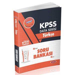 data-kpss-turkce-soru