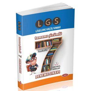 data-lgs-deneme