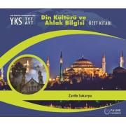 dn-kulturu-ve-ahlak-blgs-ozet-ktabi_550