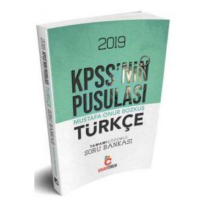 doğru-tercih-kpss-turkce-soru