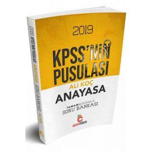 dogru-tercih-kpss-anayasa-soru-1542017494