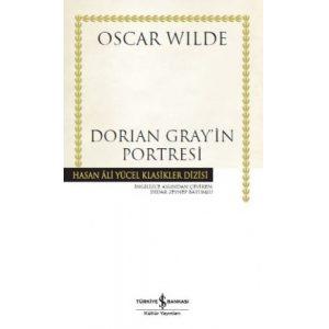 dorian_gray-255x420