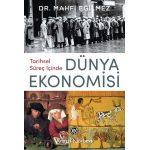 dunya-ekonomisi-on-kapak