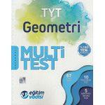 egitim-vadisi-tyt-geometri-multi-test