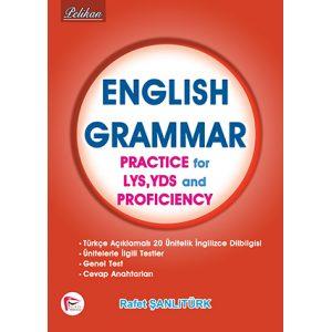 english-gramma
