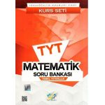 fdd-yayinlari-tyt-matematik-geom-44489-1