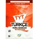 fdd-yayinlari-tyt-turkce-kurs-se-44488-1