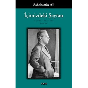 icimizdeki_seytan-1915