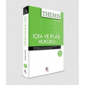 icra-1536052459