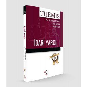 idari-3d-1539759537