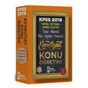 isem-yayincilik-2018-kpss-evveliyat-genel-yetenek-genel-kultur-konu-anlatimli-moduler-set-13163-12-B