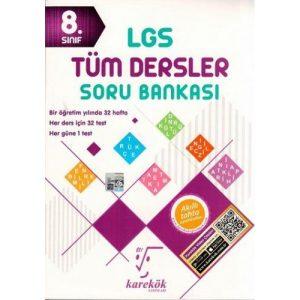 karekok-yayinlari-8-sinif-lgs-tu-44936-1-1540030381
