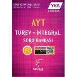 karekok-yayinlari-ayt-turev-inte-44534-1-1540030914