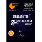 karekok-yayinlari-geometri-zoru-44614-1-1540030646