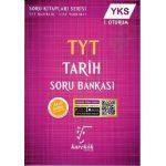 karekok-yayinlari-tyt-tarih-soru-44533-1-1540030988
