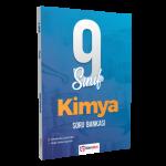 kimya-500×500