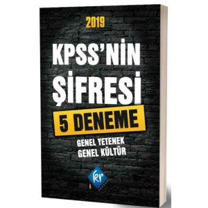 kpss-5-deneme-3d-1541247264