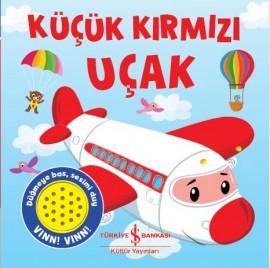 kucuk_kirmizi_ucak-270x268