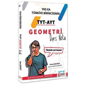 lemma-tyt-ayt-geometri-ders-notu-1