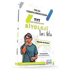 lemma-tyt-biyoloji-ders-notu-1